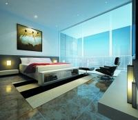 Trang trí phòng ngủ theo cung hoàng đạo (phần 1)