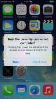 Apple sửa lỗi giúp hacker xâm nhập iPhone thông qua cục sạc giả mạo
