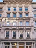 Chiêm ngưỡng căn nhà 6 tầng giá hơn 1.000 tỷ đồng
