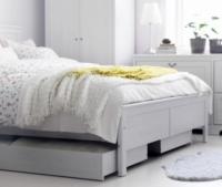 Những thiết kế phòng ngủ thông minh