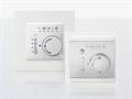Siemens ra mắt điều khiển nhiệt độ phòng Gamma