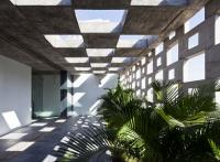 Kiến trúc xanh ở Việt Nam lên báo nước ngoài