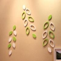 """Những chiếc vòng """"ma thuật"""" khiến tường nhà đẹp hơn"""