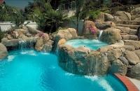16 ý tưởng hồ bơi tuyệt vời