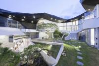 Nhà ở tại GaOnJai / IROJE KHM Architects