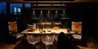 The Night and Day Penthouse – Sáng tạo từ sự đơn giản