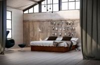 Nội thất gỗ - sức cuốn hút từ vẻ mộc mạc