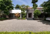 Nhà nhiệt đới - Tropical House